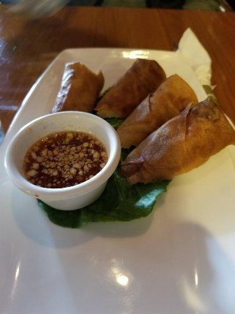 AppeThaizing Thai Restaurant : 20180130_130436_large.jpg