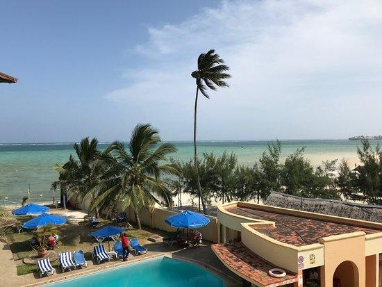 Azul Margarita Beach Resort Photo
