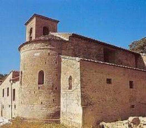 Antiquarium Nazionale di Sestino: FB_IMG_1516739130767_large.jpg