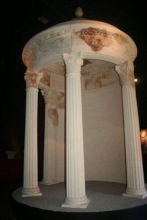 Antiquarium Nazionale di Sestino Photo