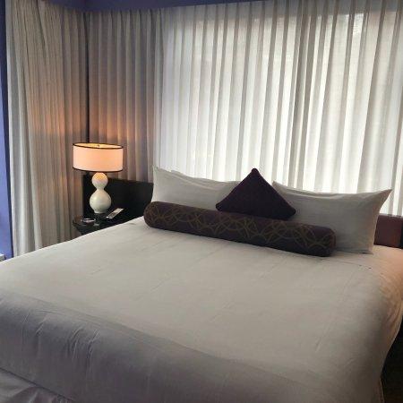 Opus Hotel: photo0.jpg