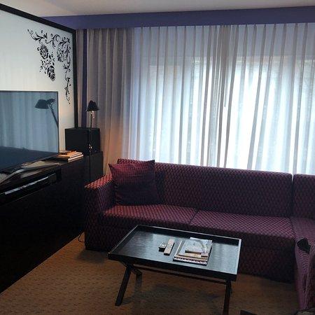 Opus Hotel: photo1.jpg