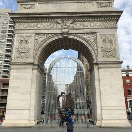 Greenwich Village: photo1.jpg