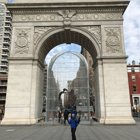 Greenwich Village: photo2.jpg