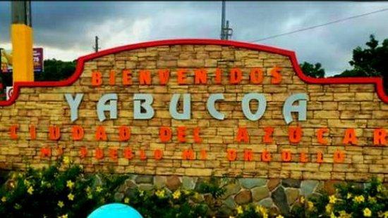 "Yabucoa, Πουέρτο Ρίκο: Estadio Felix ""Nacho"" Millan"