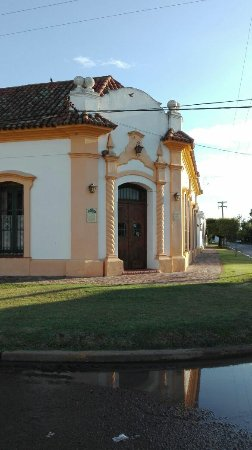Villa Lia照片