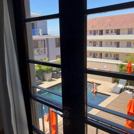 Derwent House Boutique Hotel: photo1.jpg