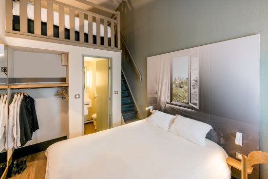 b b hotel bordeaux merignac airport bewertungen fotos preisvergleich frankreich tripadvisor. Black Bedroom Furniture Sets. Home Design Ideas