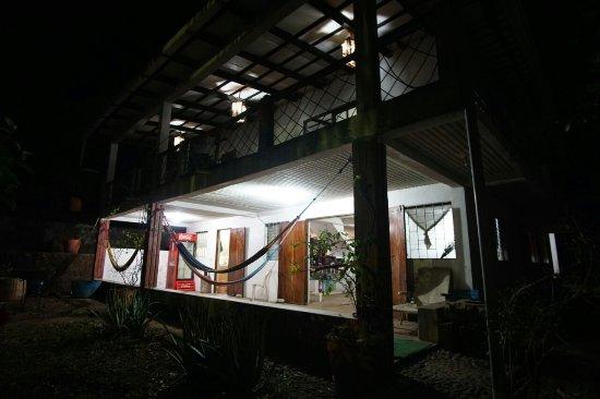 Los Cobanos, El Salvador: IMG-20180130-WA0019_large.jpg