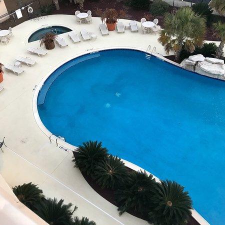 Holiday Inn Dothan: photo0.jpg