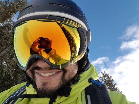 Foto de Skifurst-Rent a Ski