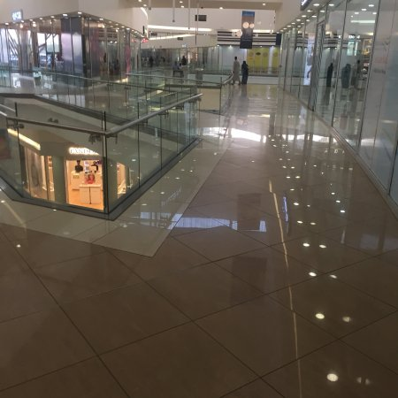 Jabi Lake Mall: photo9.jpg