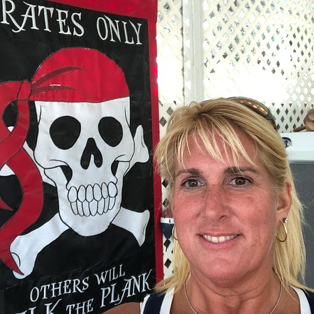 Pirates Pointe Resort: photo0.jpg