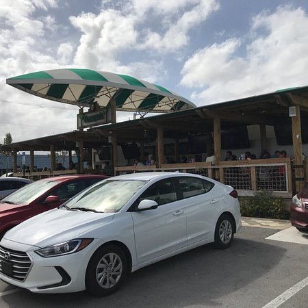 Best Seafood Restaurants In Deerfield Beach