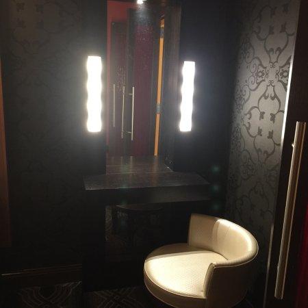 Hard Rock Hotel & Casino Tulsa: photo6.jpg