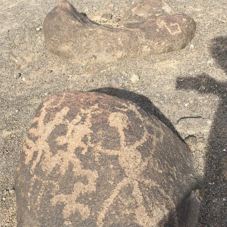 gila bend chat sites Tag archives: gila bend petroglyphs painted rock petroglyph site may 19, 2013 admin leave a comment painted rocks is a collection of hundreds of ancient petroglyphs in maricopa county.