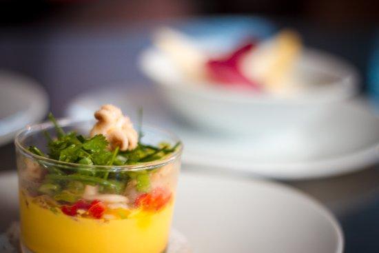 Restaurant  Rue Haute Vienne Limoges