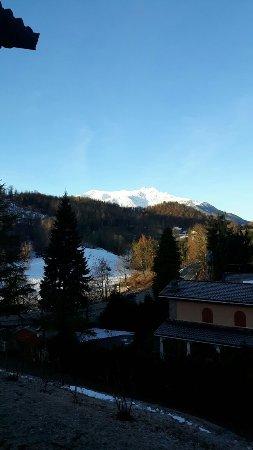 Lurisia, Italien: 20180128_083710_large.jpg