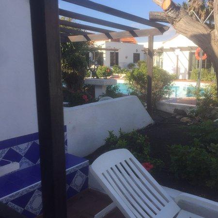 La Concha Apartments: photo4.jpg