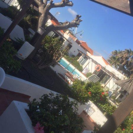 La Concha Apartments: photo7.jpg