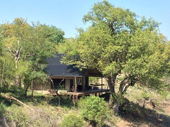 Garonga Safari Camp: photo0.jpg