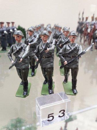 Museu Militar Do Porto Photo