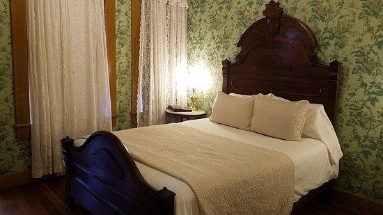 コスモポリタン ホテル Picture