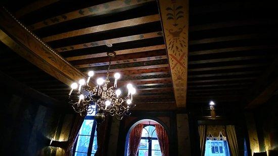 Duc de Bourgogne: P_20171222_095721_large.jpg