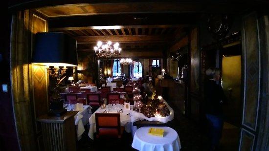 Duc de Bourgogne: P_20171222_095835_large.jpg