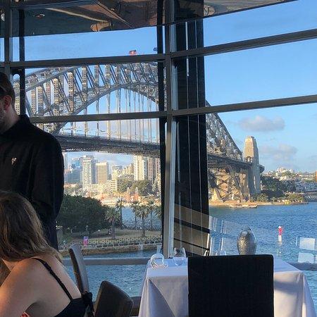Quay Restaurant: photo0.jpg