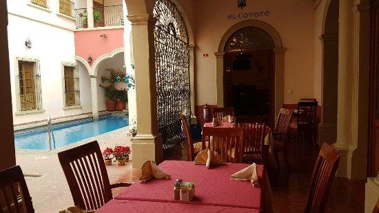 Sayula, المكسيك: 20180130_091851_large.jpg