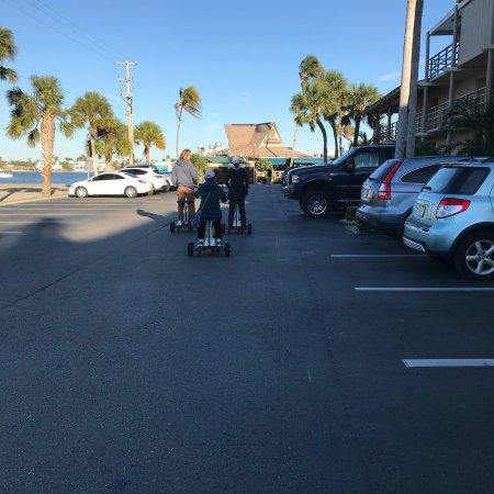 Trike Tours Usa N 225 Poles Lo Que Se Debe Saber Antes De Viajar Tripadvisor