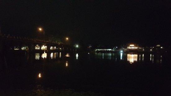River Kwai: 20171228_193309_large.jpg