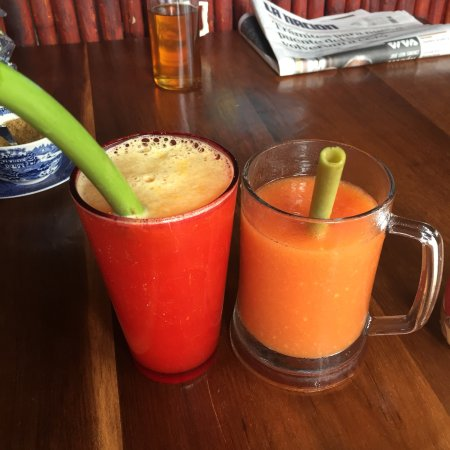 Cafe Rico : photo1.jpg