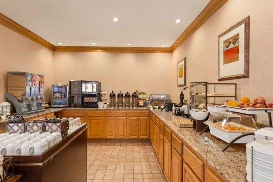 Country Inn U0026 Suites By Radisson, Biloxi Ocean Springs, MS
