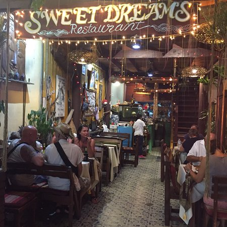 Sweet Dream Restaurant: photo1.jpg