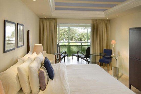 Mango Bay All Inclusive: Guest room