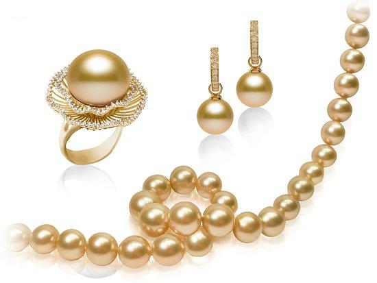 Cosmopolitan Jewellers