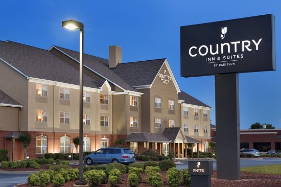 country inn suites by radisson warner robins ga updated 2018