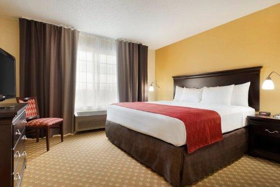 Alexandria Mn Cheap Hotels