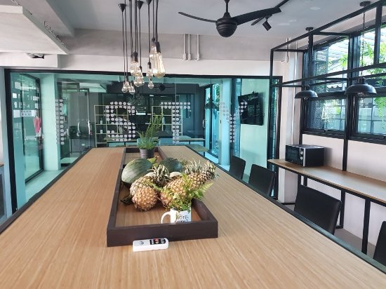 isty hotel 27 4 2 updated 2019 prices reviews chiang mai rh tripadvisor com
