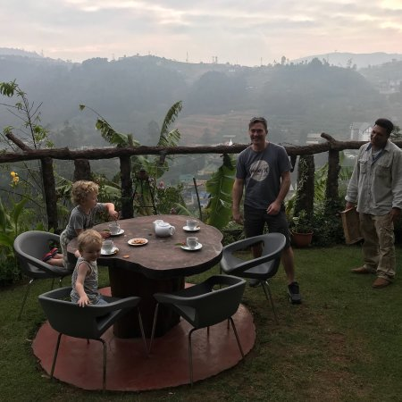 Misty Mountain Villas: photo1.jpg