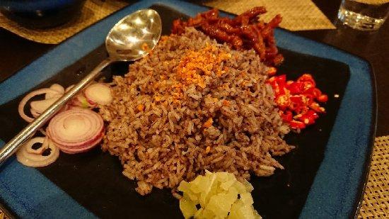 Sawadee Thai Cuisine: All the must orders!