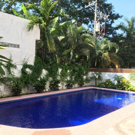 Hotelito Los Suenos: photo2.jpg