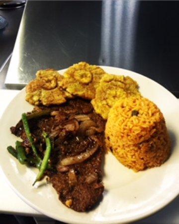 La Empanada Loca Oakland Park Restaurant Reviews Phone Number Photos Tripadvisor