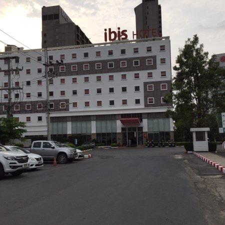 Ibis Pattaya: photo0.jpg