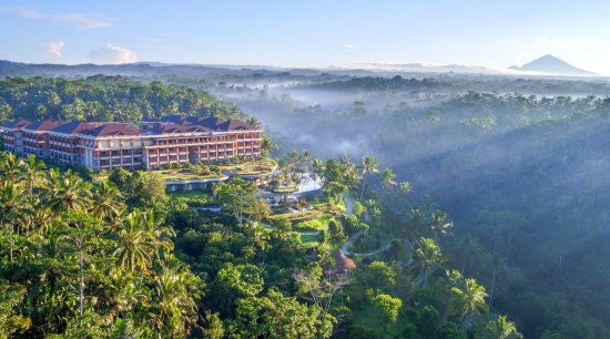 padma resort ubud updated 2018 prices reviews photos bali rh tripadvisor ca