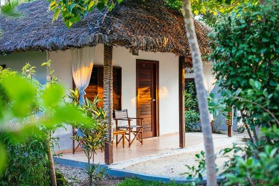 Imagen de CoCo Beach Resort