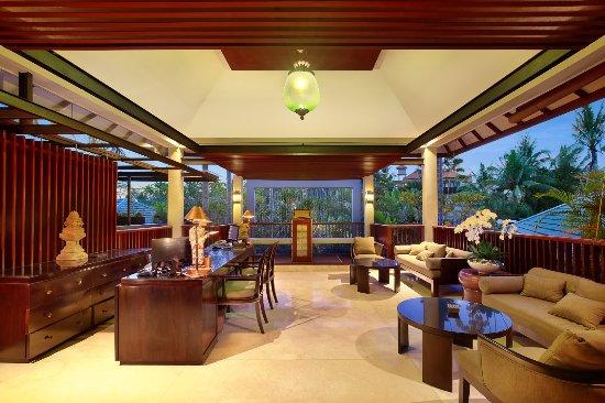 Royal Kamuela Ubud Updated 2018 Prices Amp Villa Reviews