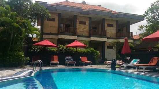 Segara Agung Hotel: IMG_20180126_133217_large.jpg